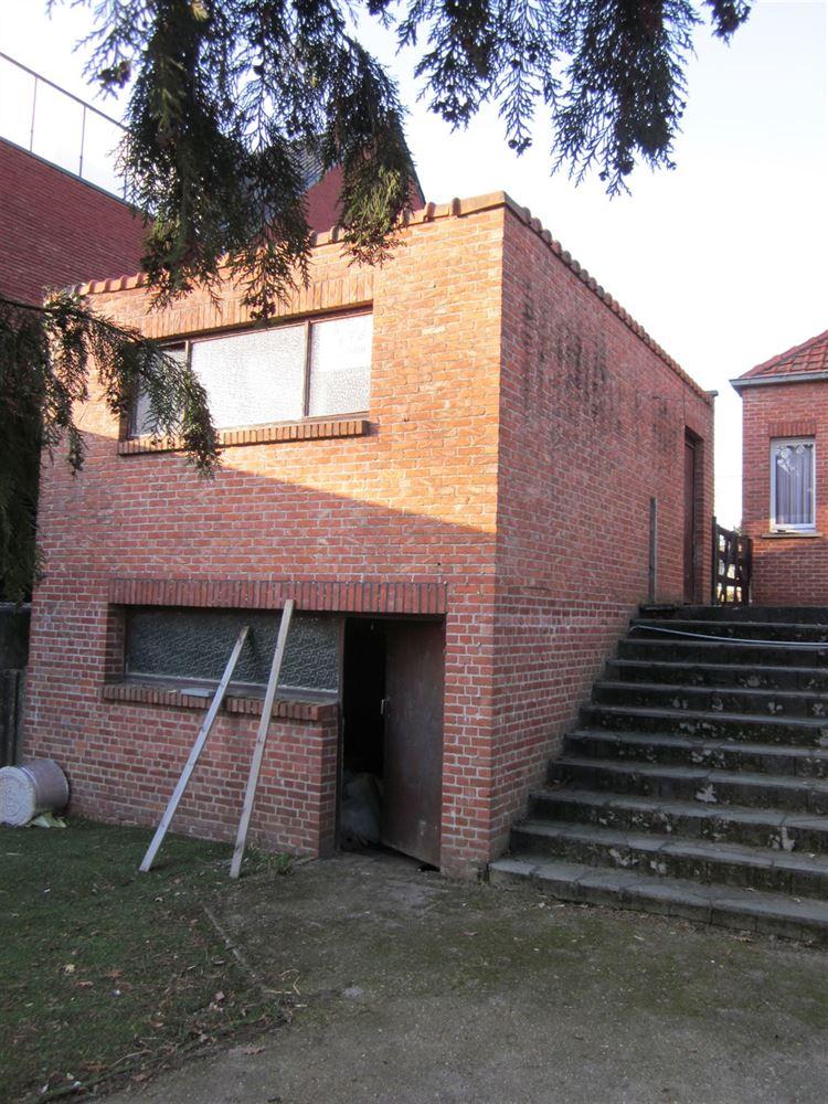 Foto 4 : te renoveren woning te 2400 MOL (België) - Prijs € 210.000
