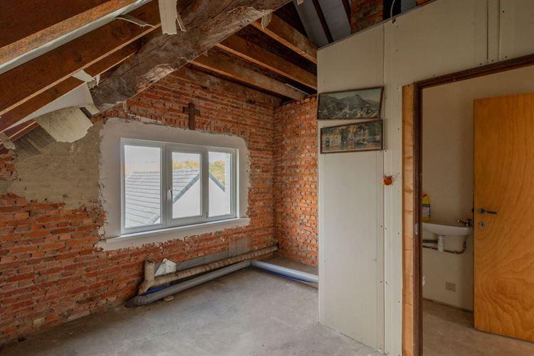 Foto 18 : te renoveren woning te 2460 LICHTAART (België) - Prijs € 325.000