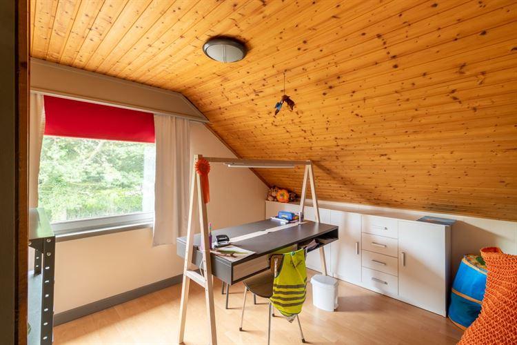 Foto 11 : HOB te 2250 OLEN (België) - Prijs € 315.000