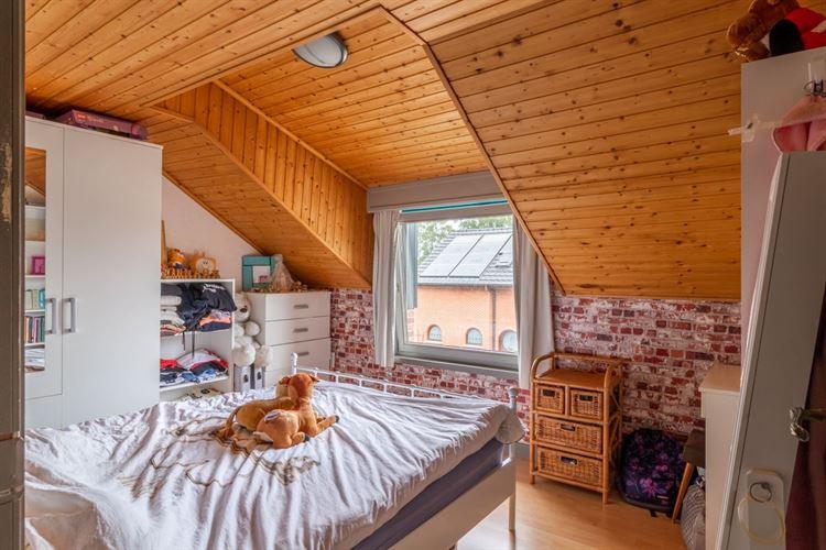Foto 7 : HOB te 2250 OLEN (België) - Prijs € 315.000
