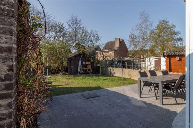Foto 20 : HOB te 2440 GEEL (België) - Prijs € 249.000