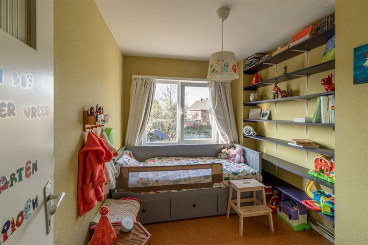 Foto 11 : HOB te 2440 GEEL (België) - Prijs € 249.000