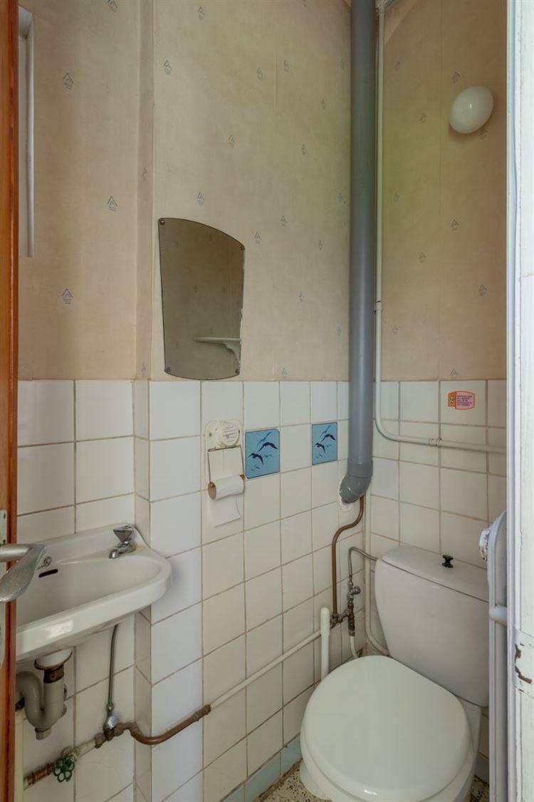 Foto 28 : te renoveren woning te 2460 LICHTAART (België) - Prijs € 325.000