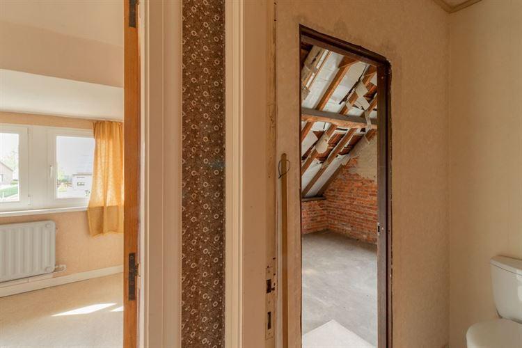 Foto 19 : te renoveren woning te 2460 LICHTAART (België) - Prijs € 325.000
