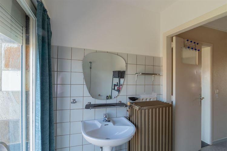 Foto 15 : HOB te 2440 GEEL (België) - Prijs € 249.000