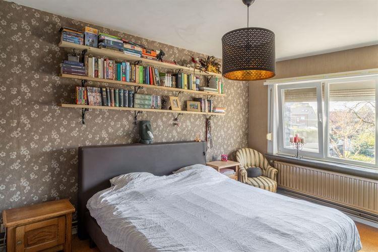 Foto 12 : HOB te 2440 GEEL (België) - Prijs € 249.000