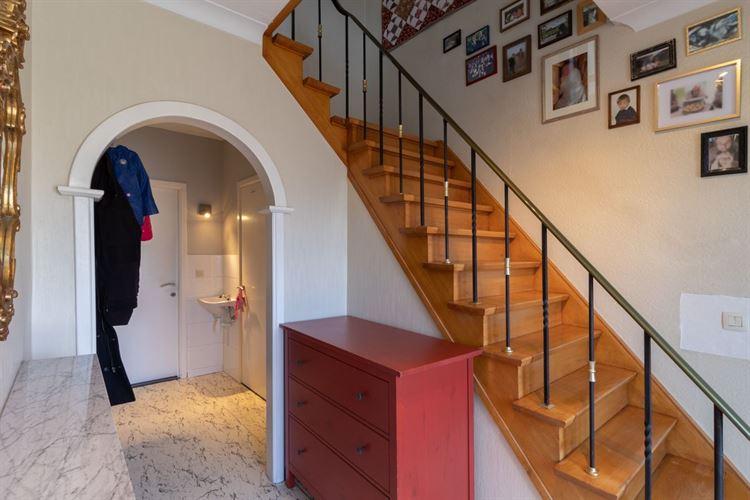 Foto 10 : HOB te 2440 GEEL (België) - Prijs € 249.000