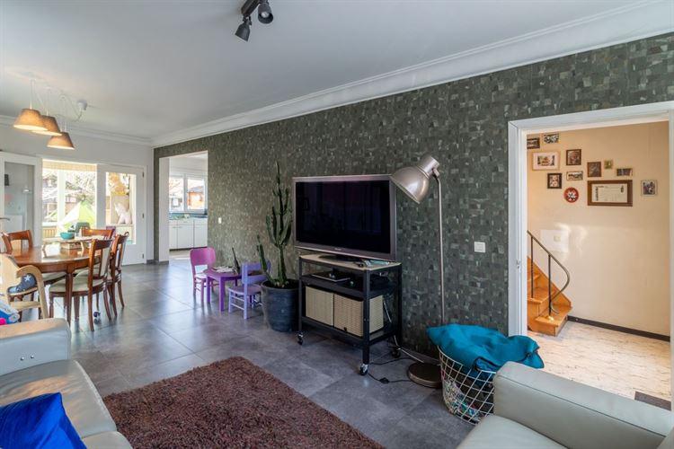 Foto 4 : HOB te 2440 GEEL (België) - Prijs € 249.000