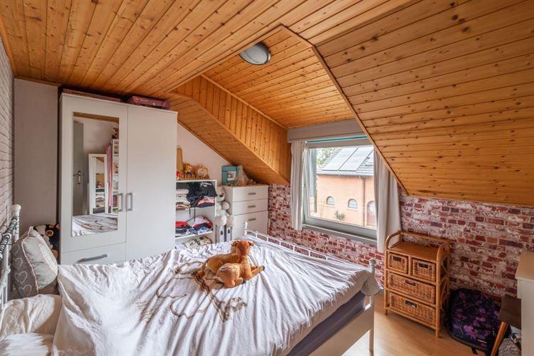 Foto 8 : HOB te 2250 OLEN (België) - Prijs € 315.000