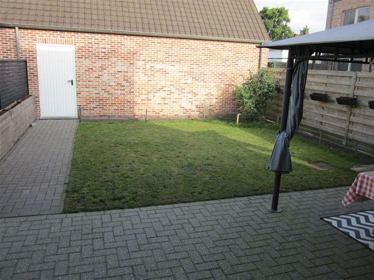 Foto 16 : app (GLVL) te 2400 MOL (België) - Prijs € 750