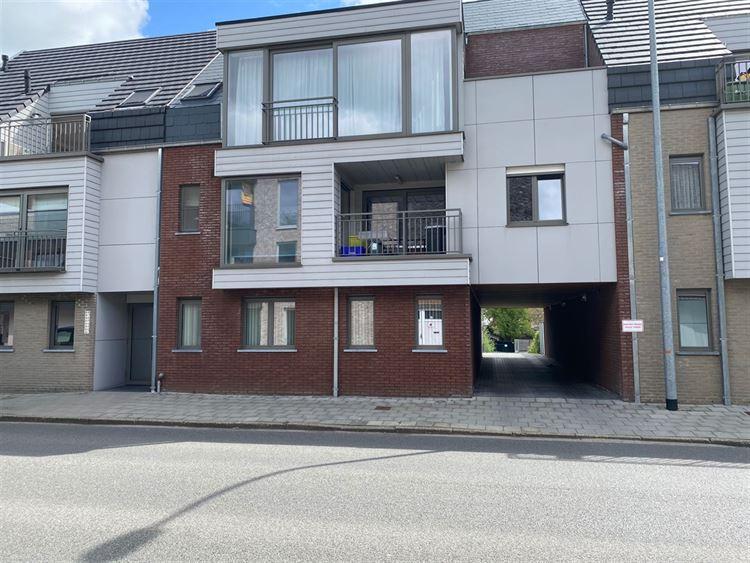 Foto 4 : Parking/Garagebox te 2431 VEERLE (België) - Prijs € 50