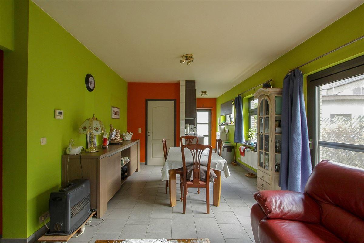 Foto 20 : Huis te 1982 ELEWIJT (België) - Prijs € 123.000