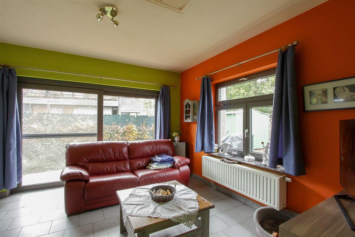 Foto 13 : Huis te 1982 ELEWIJT (België) - Prijs € 123.000