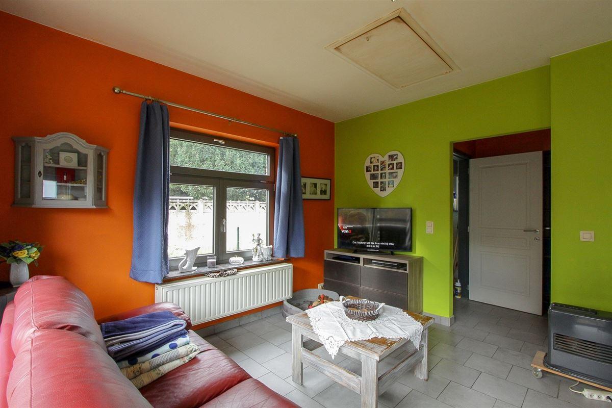 Foto 15 : Huis te 1982 ELEWIJT (België) - Prijs € 123.000