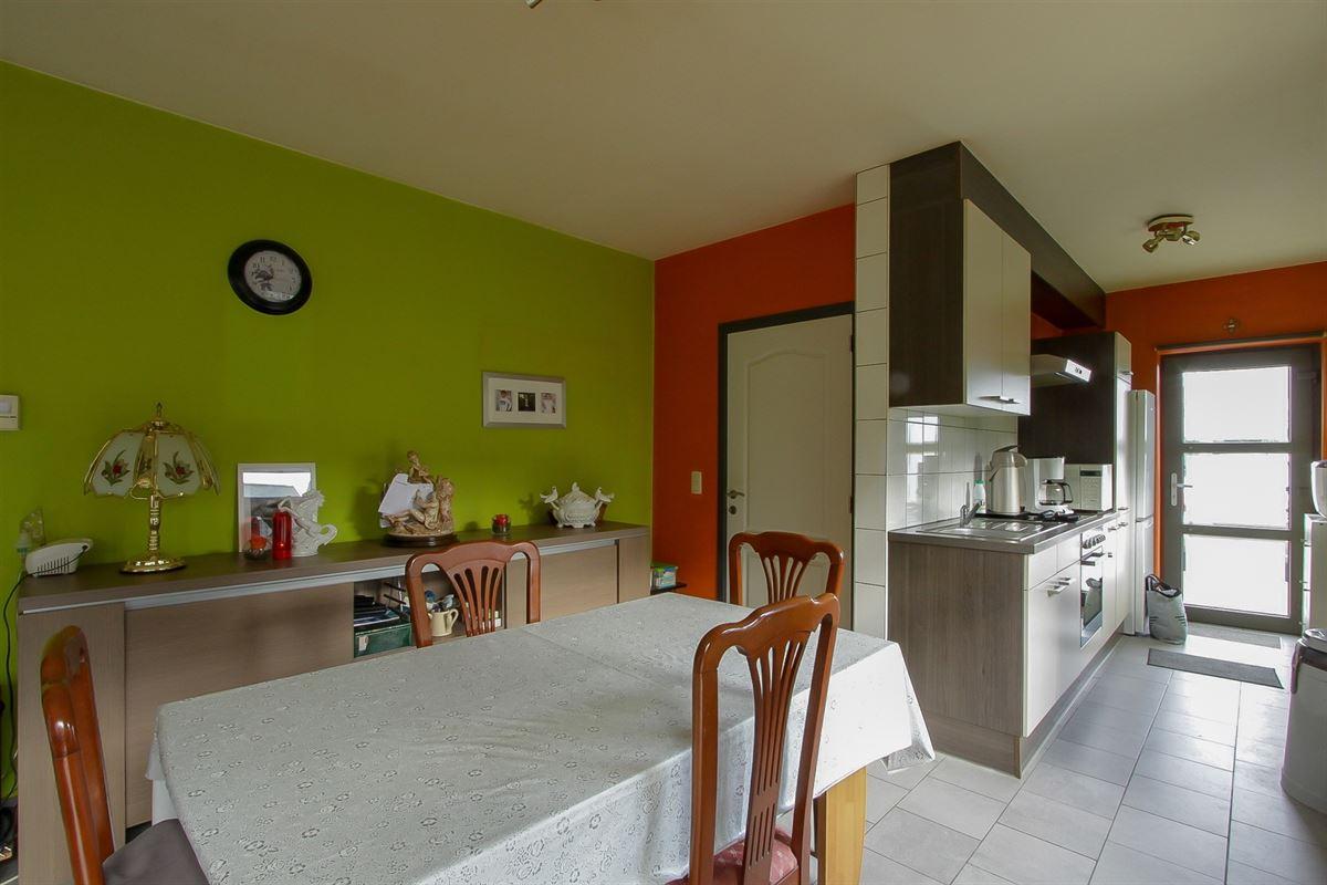 Foto 10 : Huis te 1982 ELEWIJT (België) - Prijs € 123.000