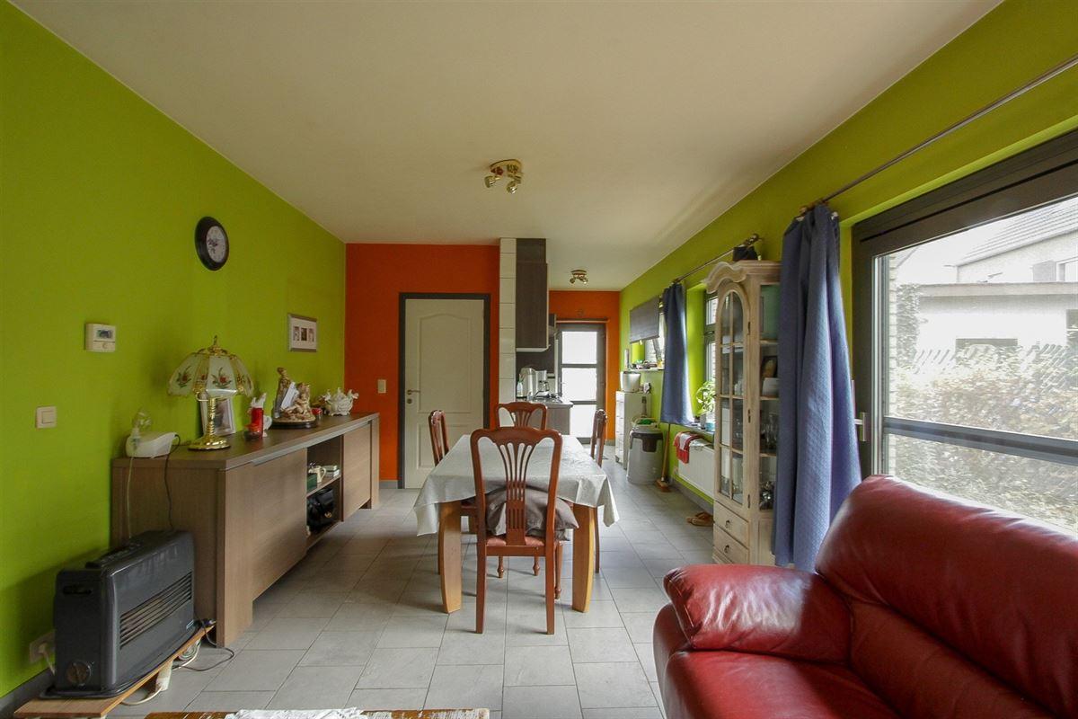 Foto 14 : Huis te 1982 ELEWIJT (België) - Prijs € 123.000