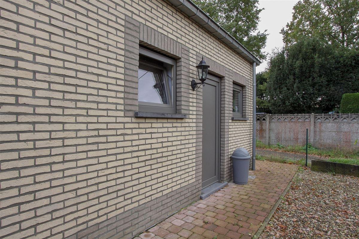 Foto 7 : Huis te 1982 ELEWIJT (België) - Prijs € 123.000