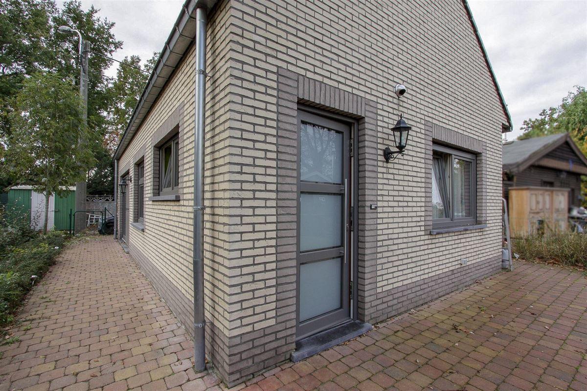 Foto 2 : Huis te 1982 ELEWIJT (België) - Prijs € 123.000