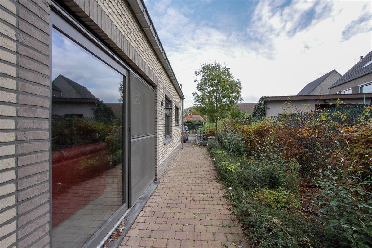 Foto 4 : Huis te 1982 ELEWIJT (België) - Prijs € 123.000