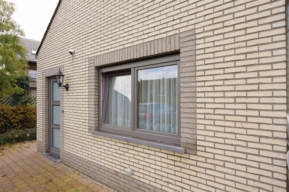 Foto 3 : Huis te 1982 ELEWIJT (België) - Prijs € 123.000