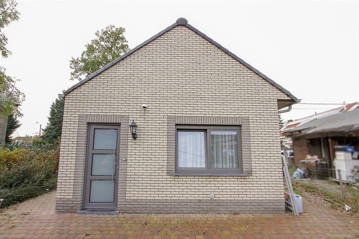 Foto 1 : Huis te 1982 ELEWIJT (België) - Prijs € 123.000