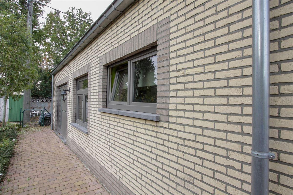 Foto 6 : Huis te 1982 ELEWIJT (België) - Prijs € 123.000