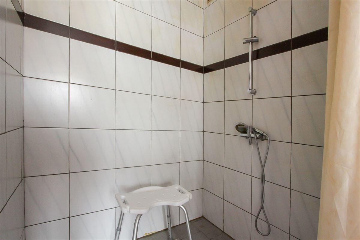 Foto 24 : Huis te 1982 ELEWIJT (België) - Prijs € 123.000