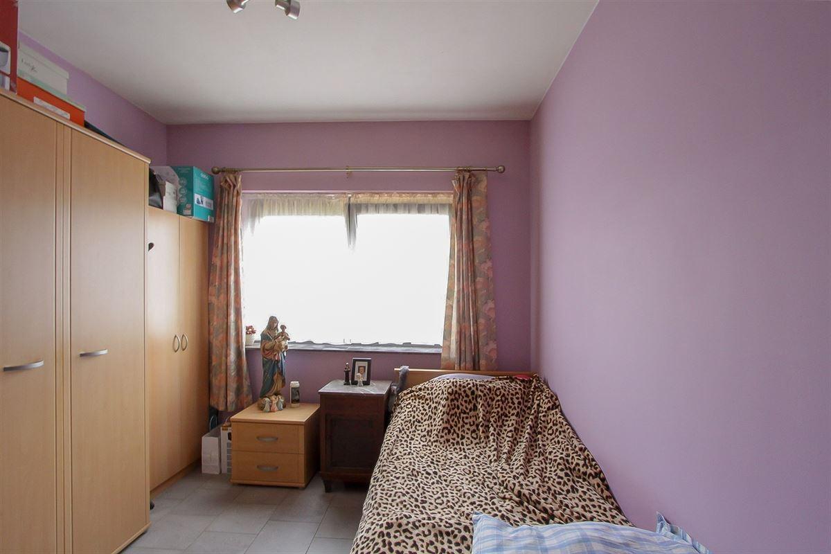 Foto 23 : Huis te 1982 ELEWIJT (België) - Prijs € 123.000
