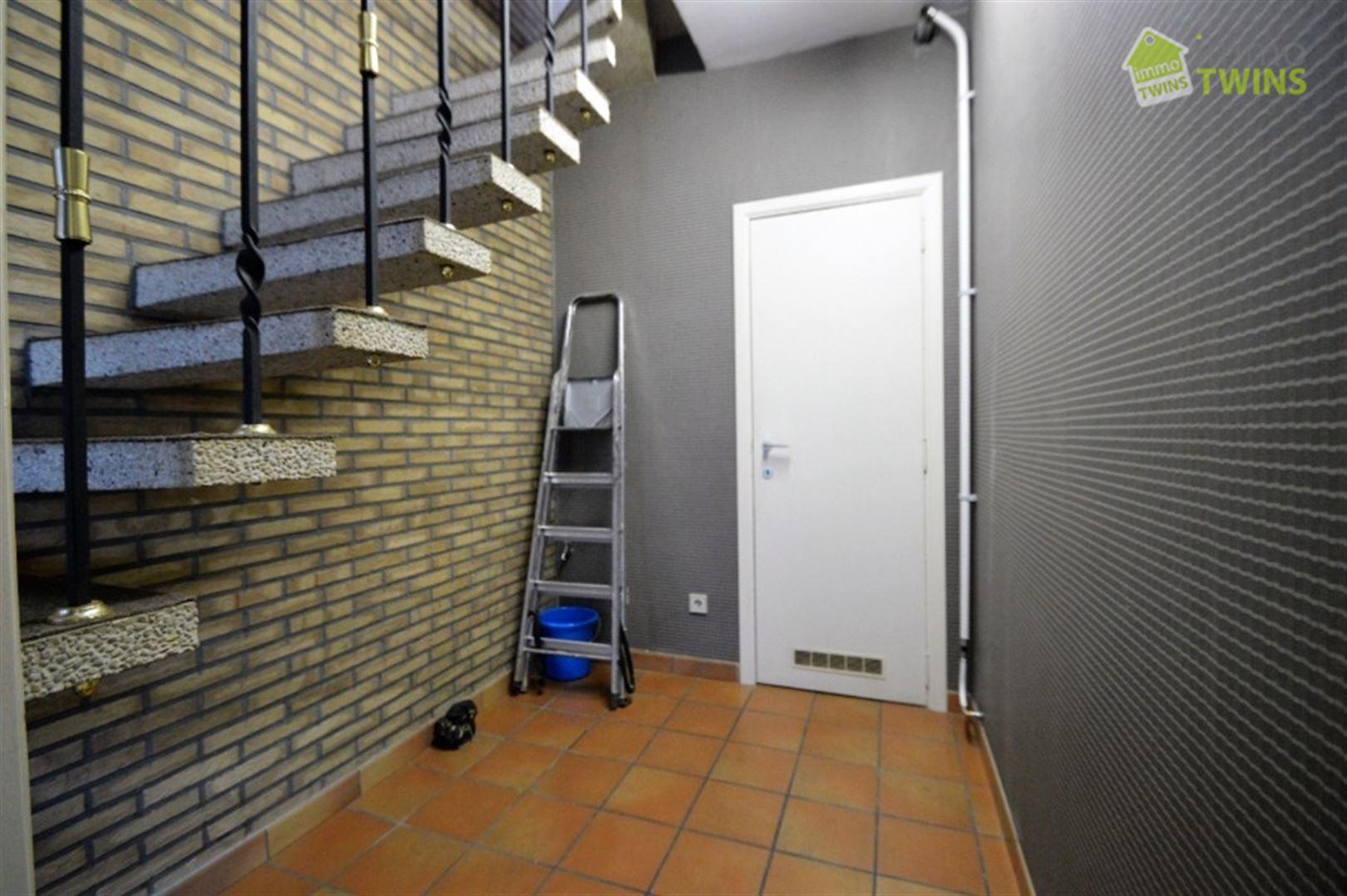 Foto 18 : Appartement te 9200 Oudegem (België) - Prijs € 700