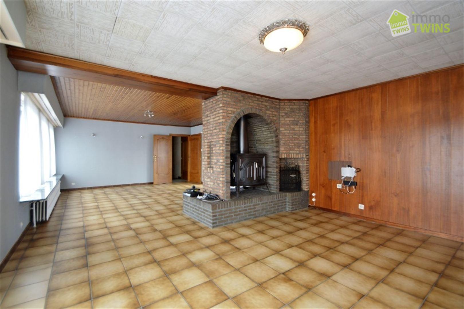 Foto 2 : Appartement te 9200 Oudegem (België) - Prijs € 700