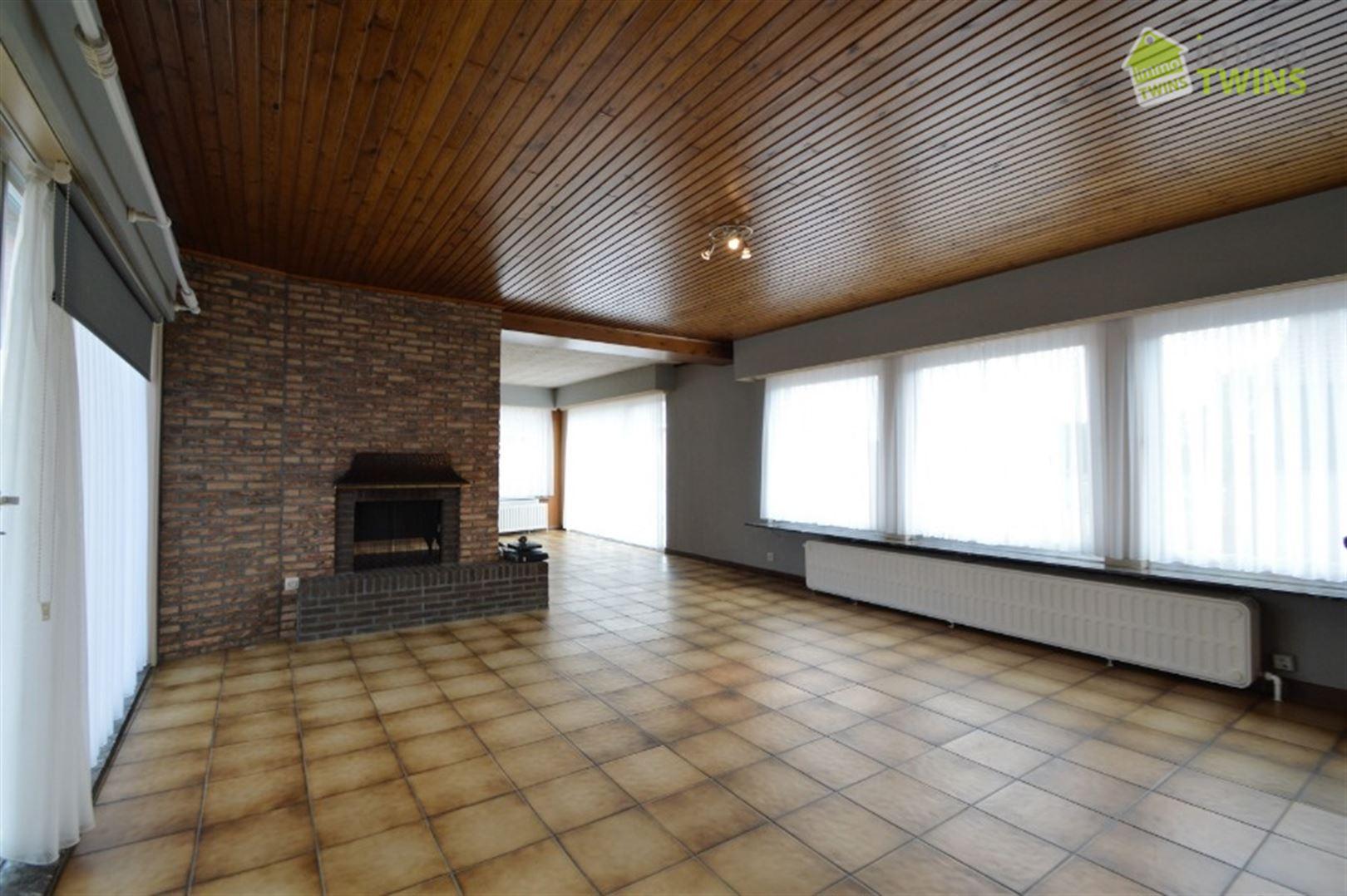Foto 3 : Appartement te 9200 Oudegem (België) - Prijs € 700