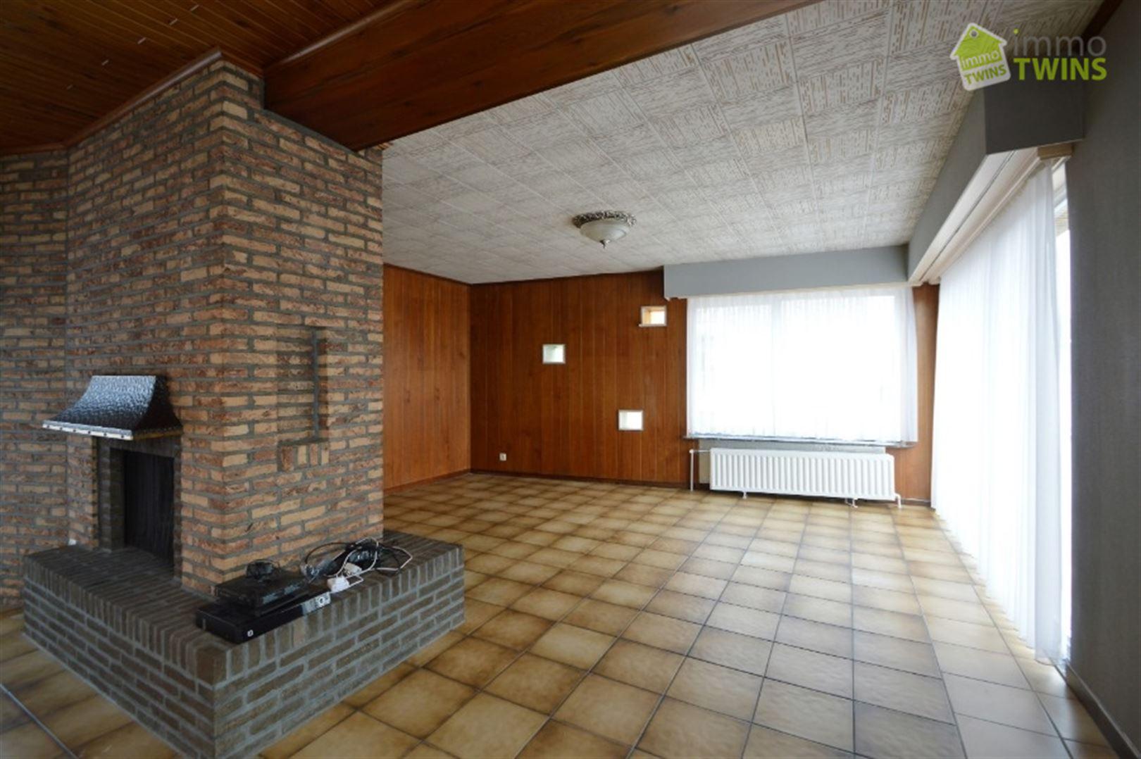 Foto 4 : Appartement te 9200 Oudegem (België) - Prijs € 700