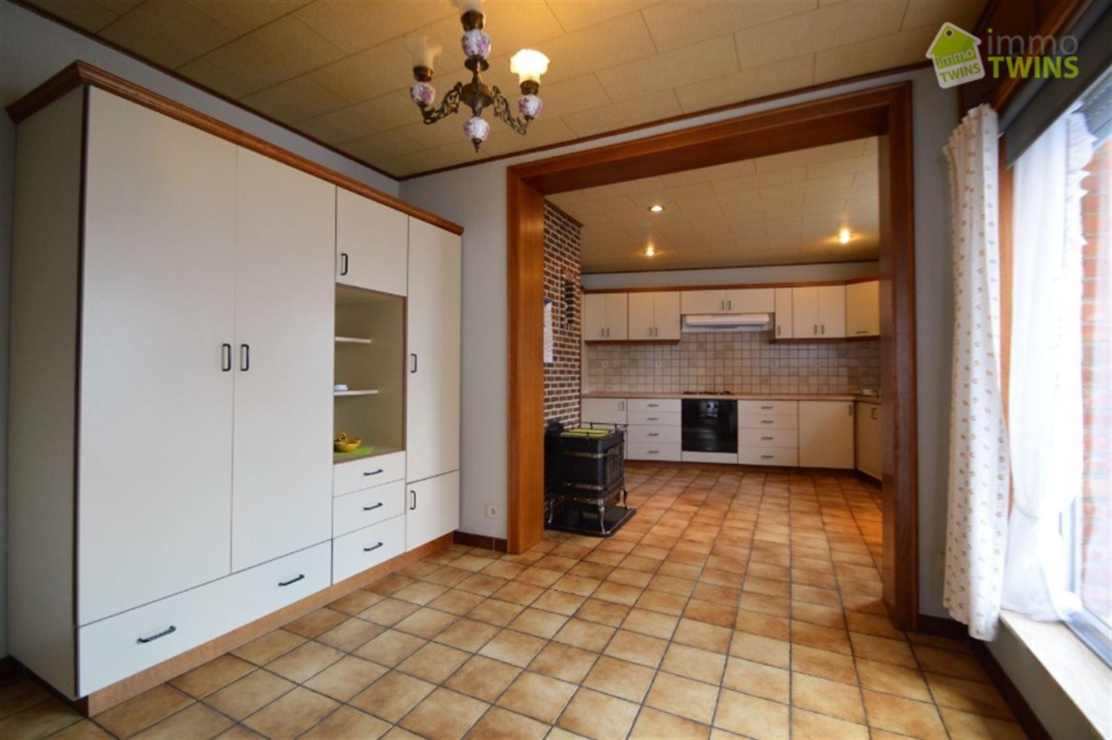 Foto 5 : Appartement te 9200 Oudegem (België) - Prijs € 700