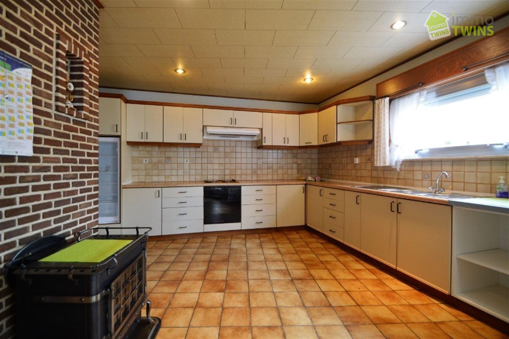 Foto 6 : Appartement te 9200 Oudegem (België) - Prijs € 700