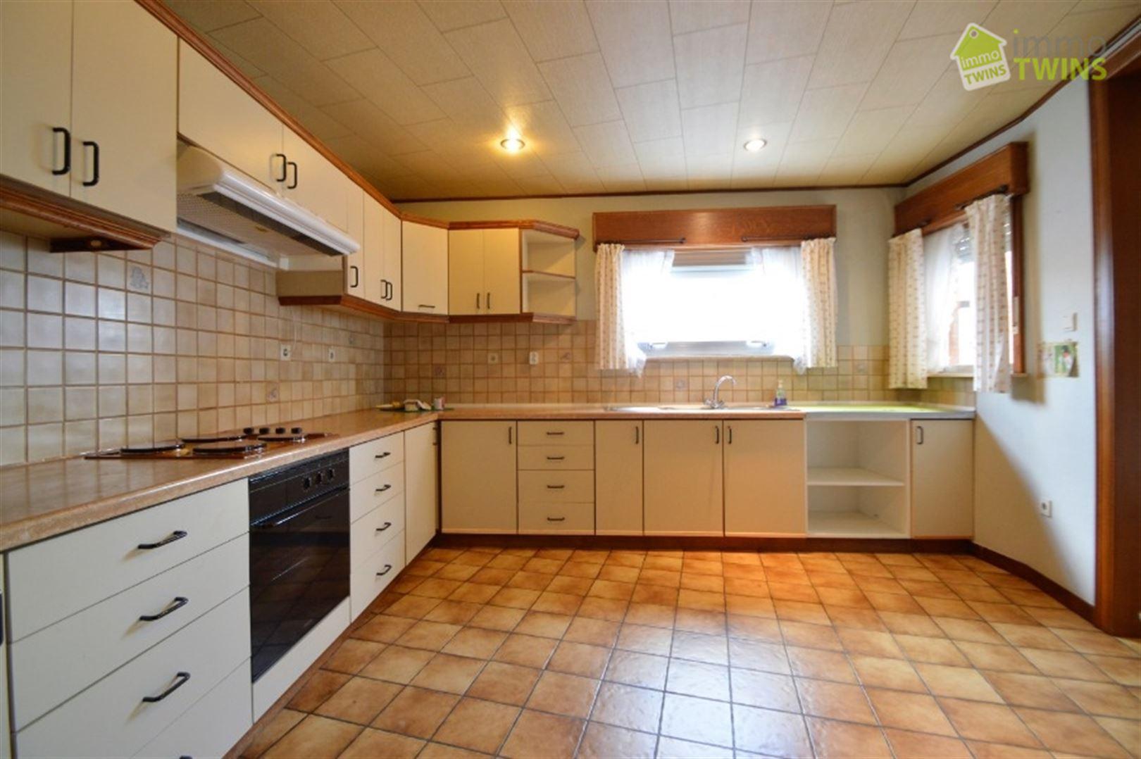 Foto 7 : Appartement te 9200 Oudegem (België) - Prijs € 700