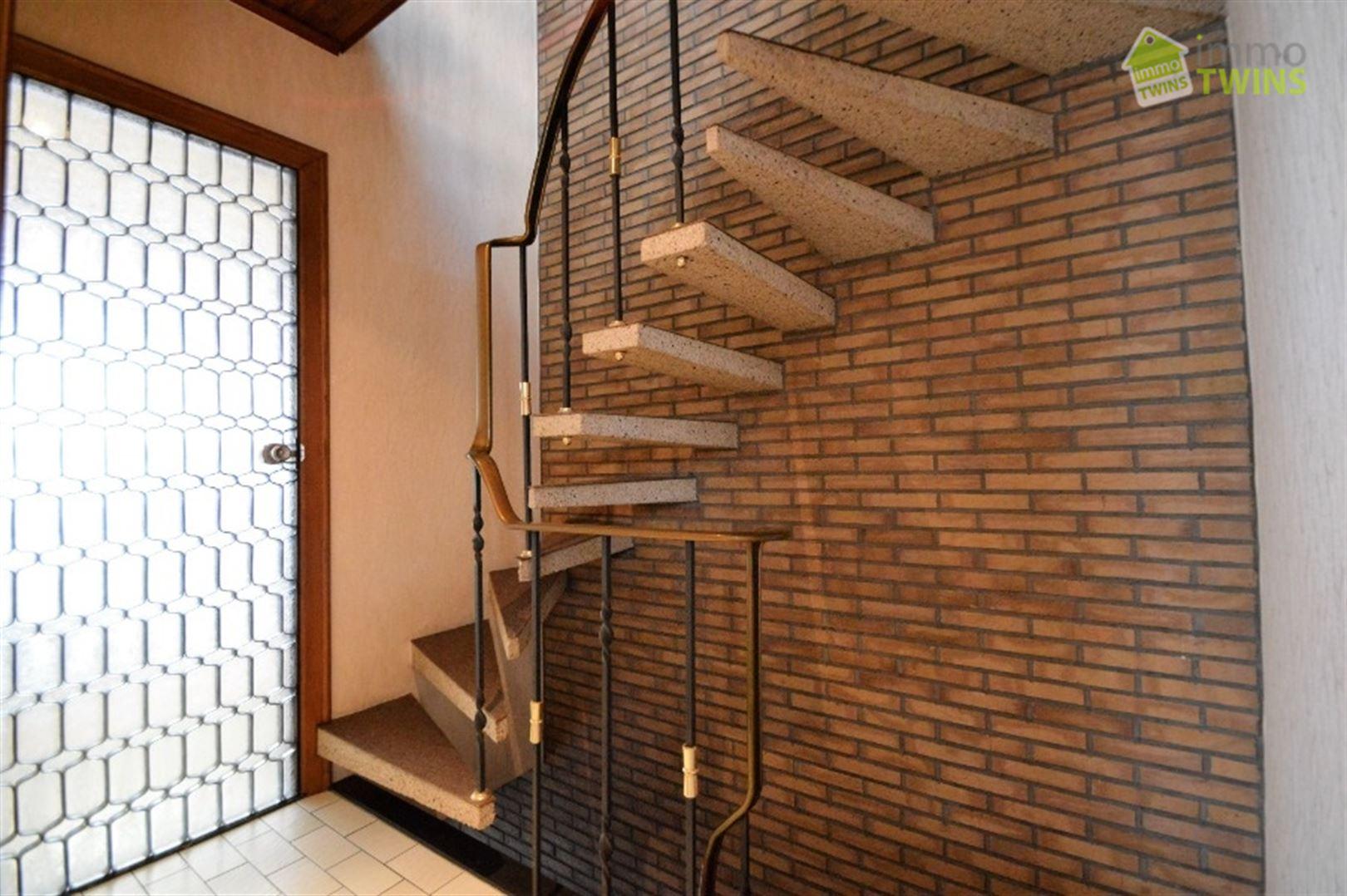 Foto 11 : Appartement te 9200 Oudegem (België) - Prijs € 700