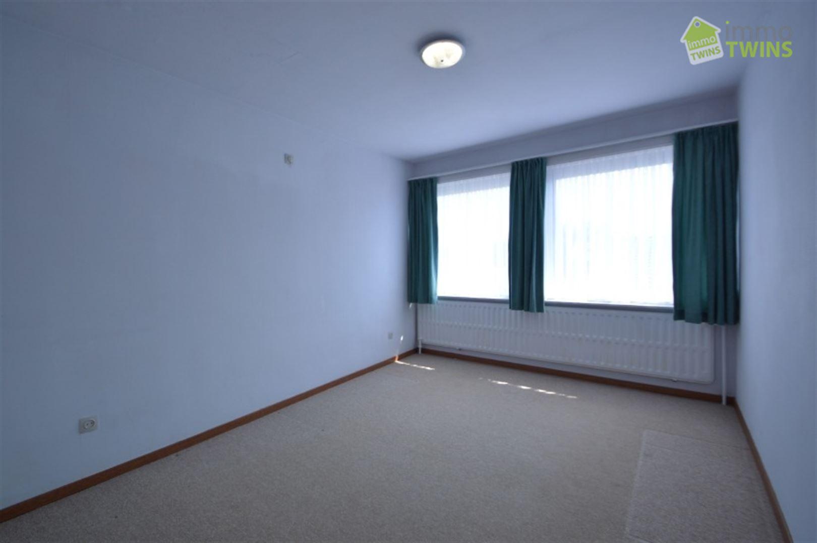 Foto 14 : Appartement te 9200 Oudegem (België) - Prijs € 700