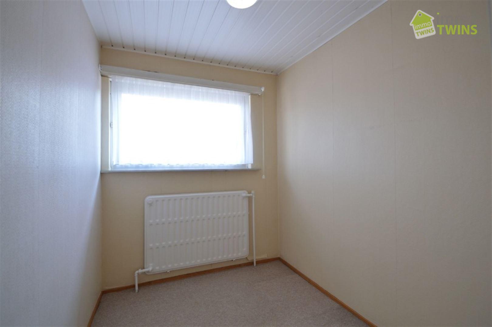 Foto 15 : Appartement te 9200 Oudegem (België) - Prijs € 700