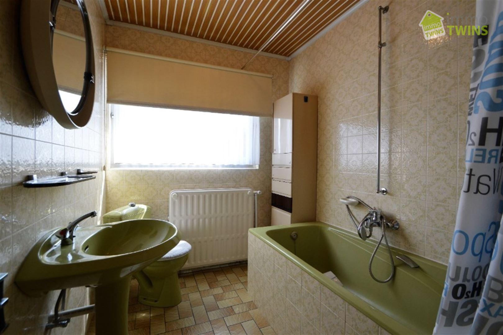 Foto 16 : Appartement te 9200 Oudegem (België) - Prijs € 700