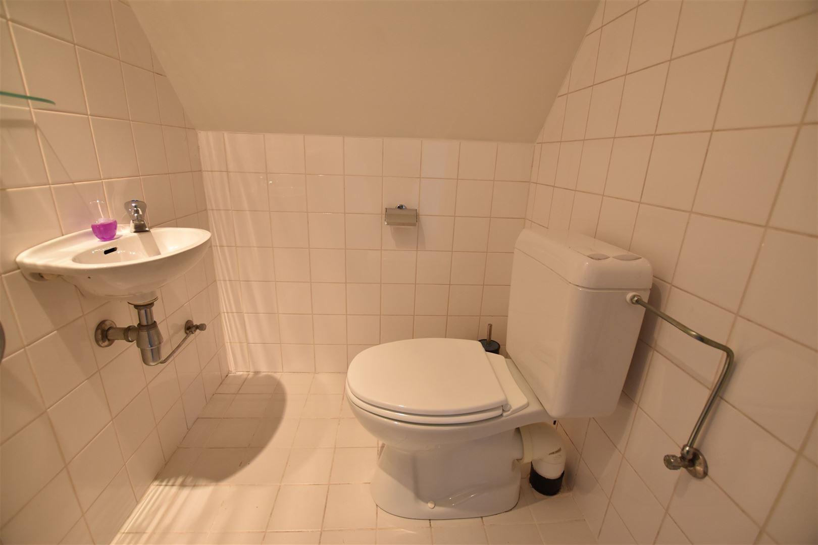 Foto 17 : Appartement te 9280 Lebbeke (België) - Prijs € 645