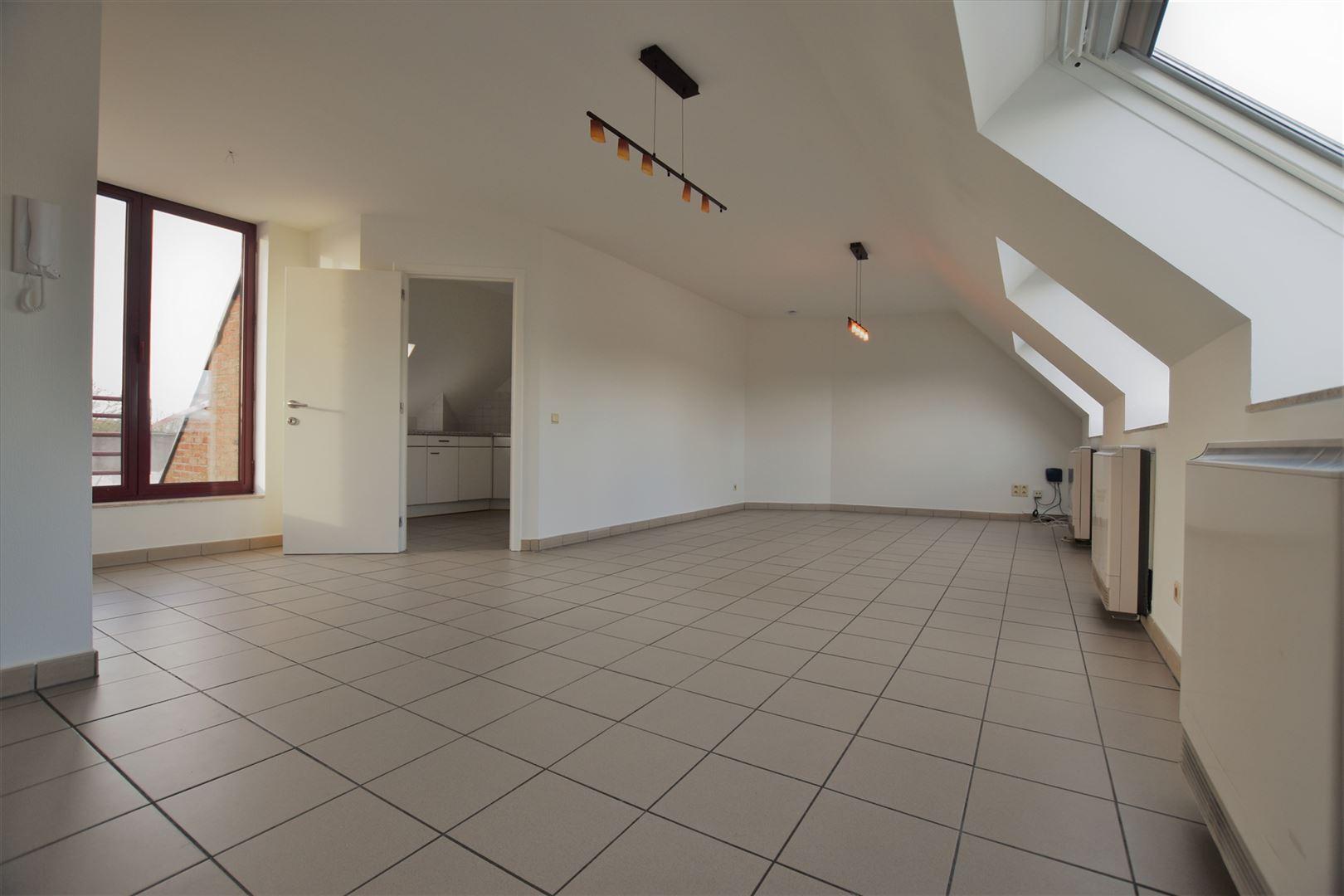 Foto 6 : Appartement te 9280 Lebbeke (België) - Prijs € 645