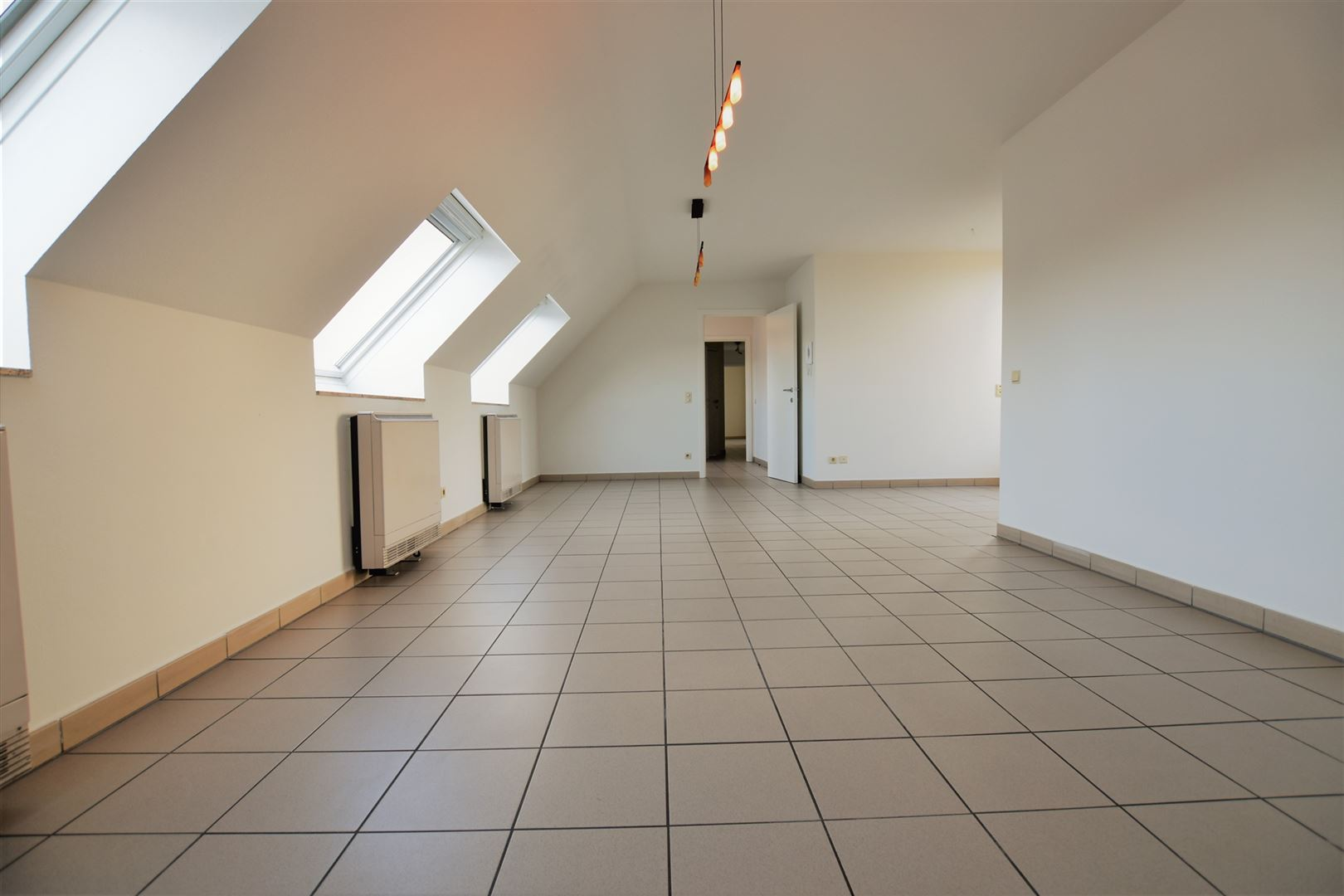 Foto 8 : Appartement te 9280 Lebbeke (België) - Prijs € 645