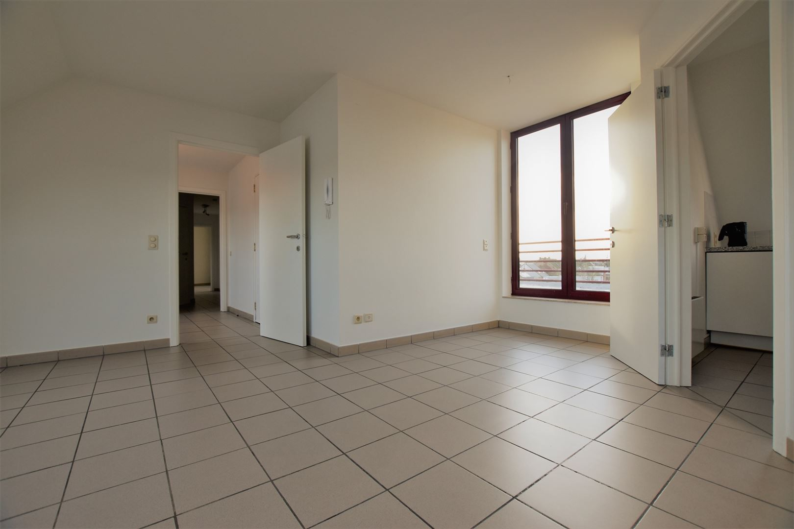 Foto 9 : Appartement te 9280 Lebbeke (België) - Prijs € 645