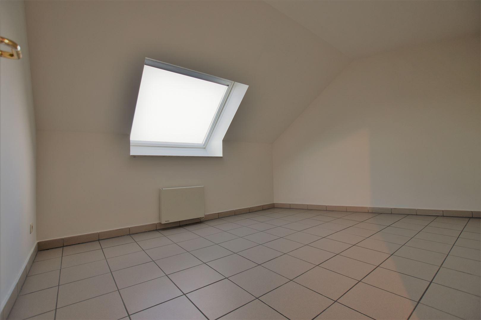 Foto 11 : Appartement te 9280 Lebbeke (België) - Prijs € 645