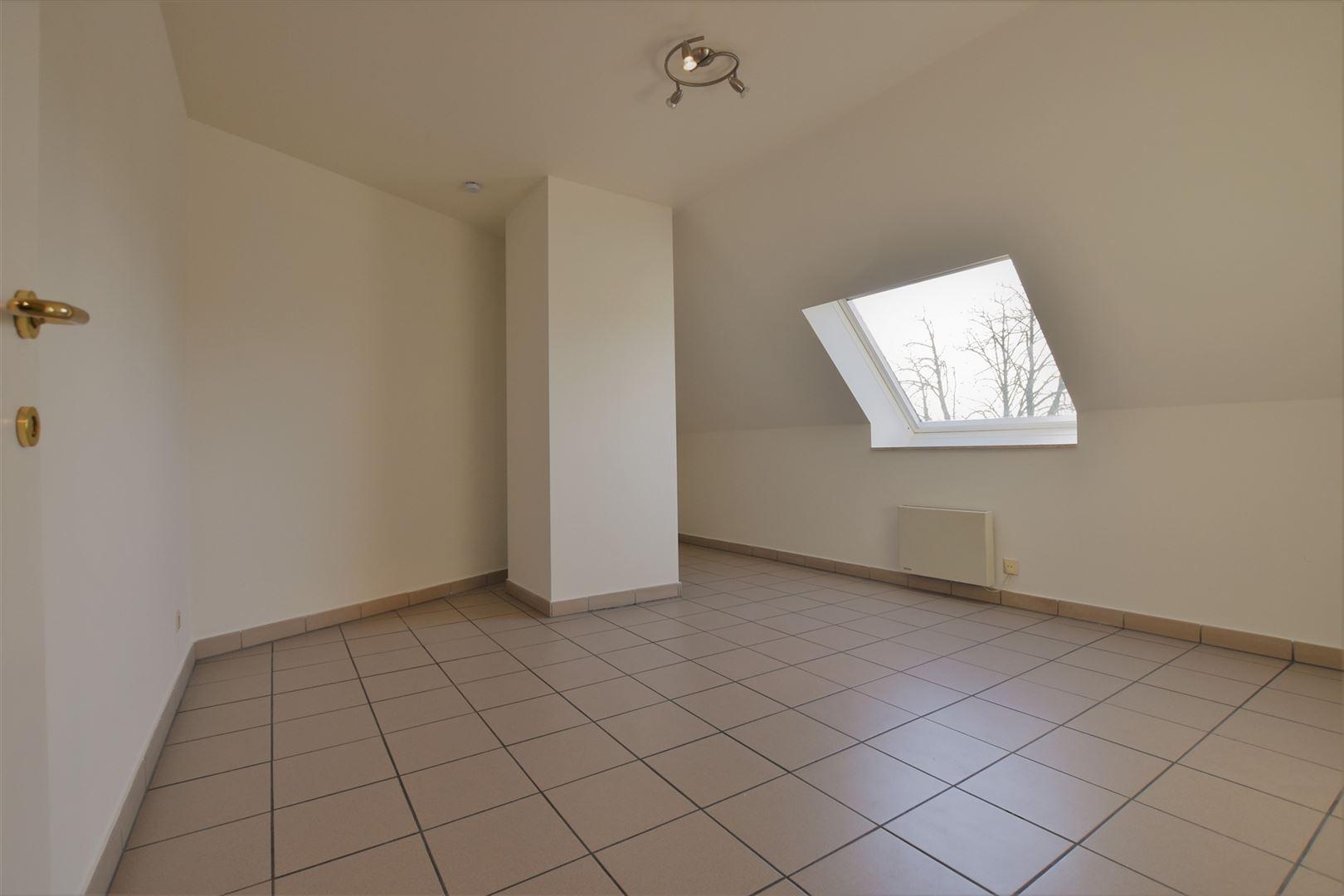 Foto 12 : Appartement te 9280 Lebbeke (België) - Prijs € 645