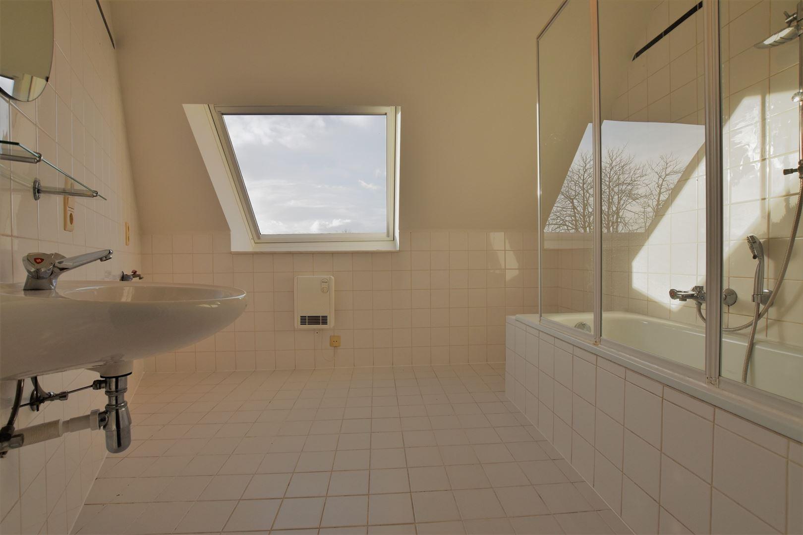 Foto 14 : Appartement te 9280 Lebbeke (België) - Prijs € 645