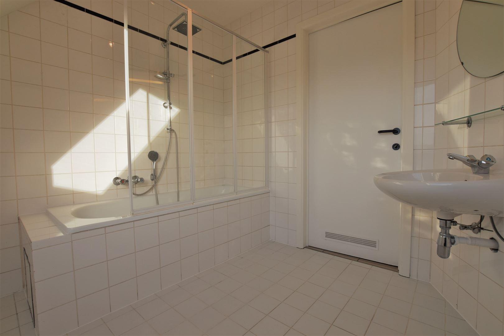 Foto 15 : Appartement te 9280 Lebbeke (België) - Prijs € 645