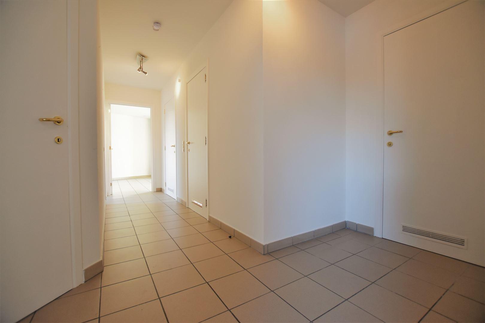 Foto 16 : Appartement te 9280 Lebbeke (België) - Prijs € 645