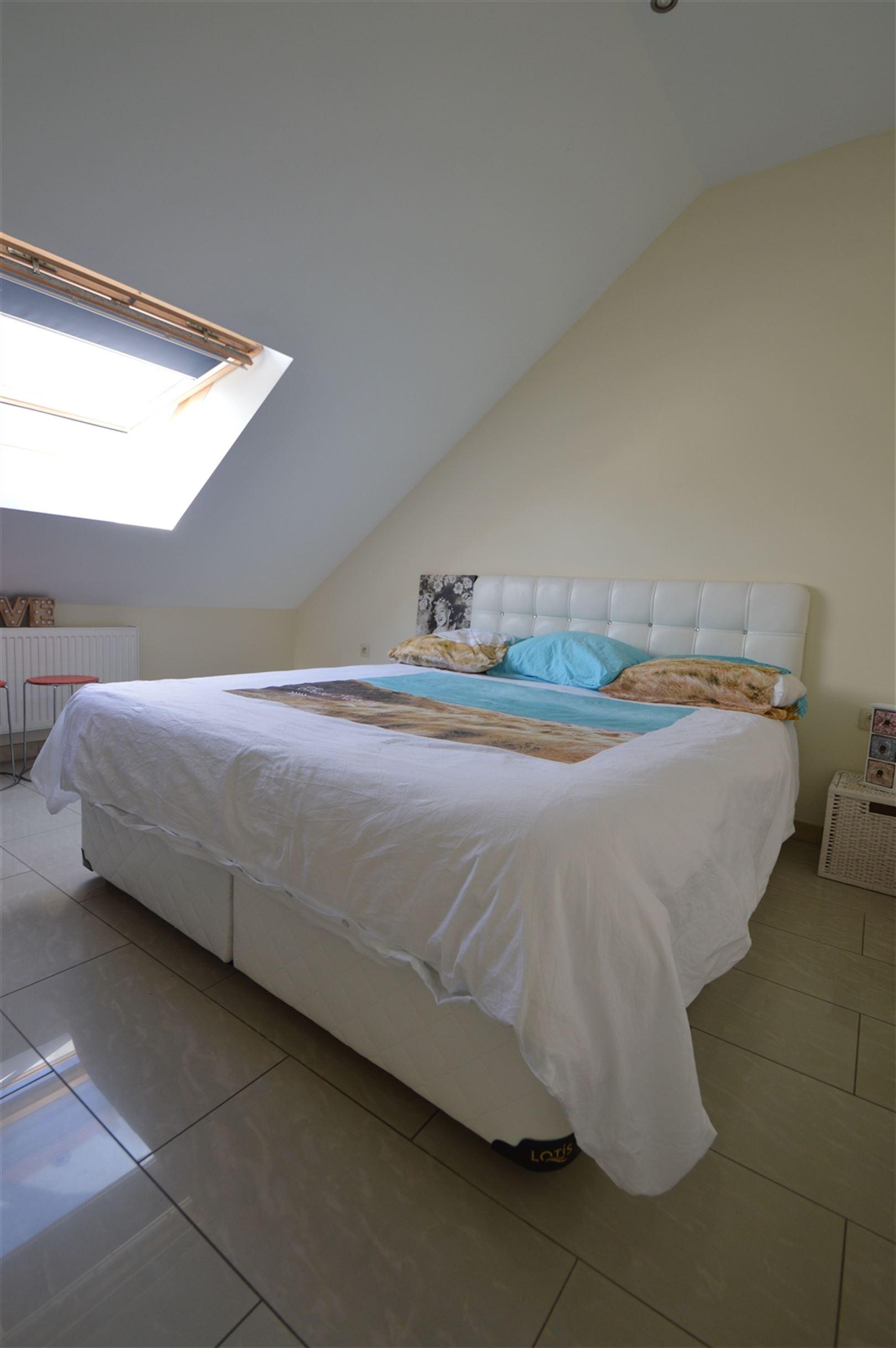Foto 4 : Appartement te  BAASRODE (België) - Prijs € 495