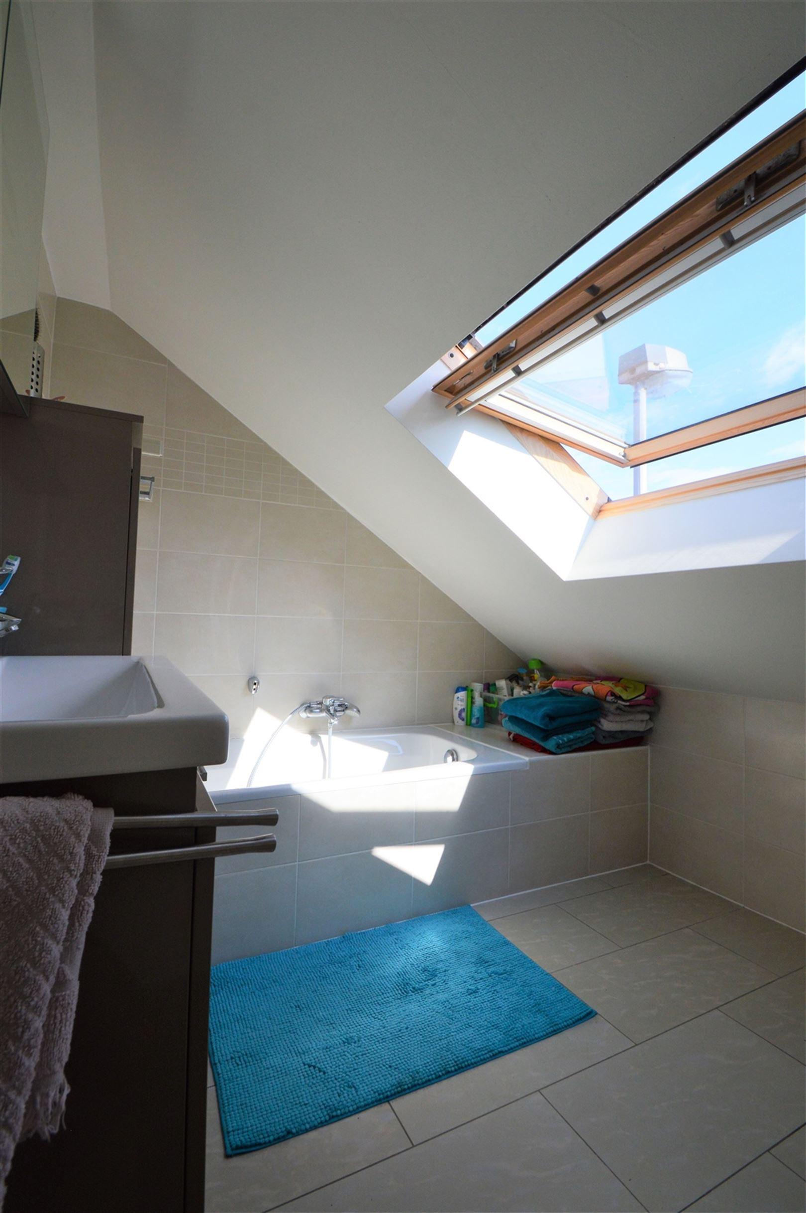 Foto 5 : Appartement te  BAASRODE (België) - Prijs € 495